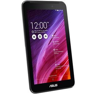 ASUS MemoPad7-ME170C-8GB